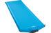 Therm-a-Rest NeoAir Camper SV - Matelas - XL bleu